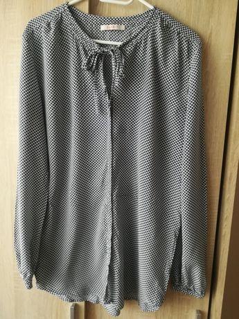 Bluzka ESPRIT 38