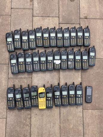 Telefon Nokia 5110