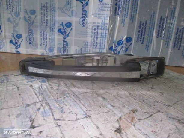 Puxador Exterior PEXT1359 MERCEDES / W124 / 1992 / TD /