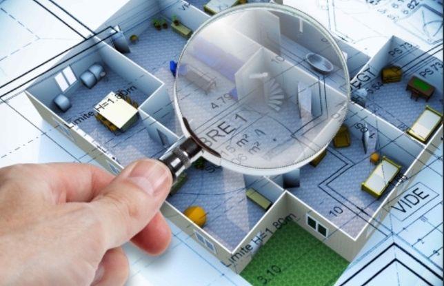 Odbiór mieszkania / domu od dewelopera / kierownik budowy / nadzory