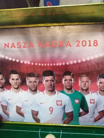 Monety Polska