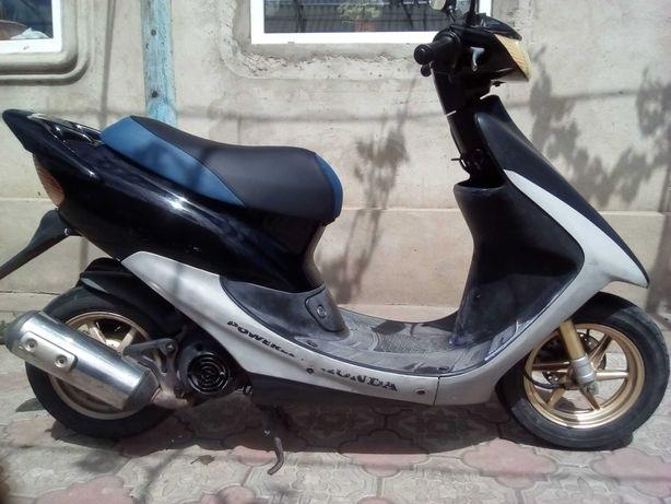 Honda Dio 35 ZX продам