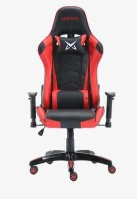 Cadeira de Gaming Matrics Osiris