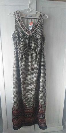 Nowa sukienka rozm 38