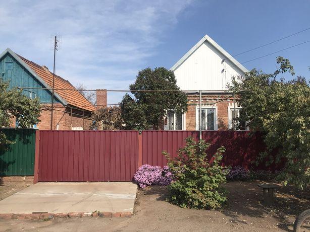Продаётся дом ТОРГ