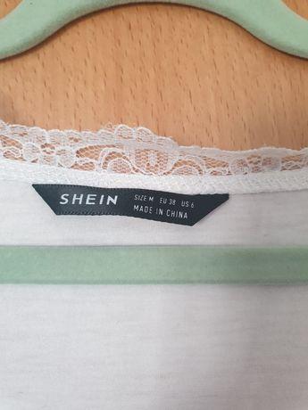 T-shirt shein nova