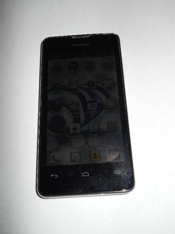tel. Huawei Ascend Y300