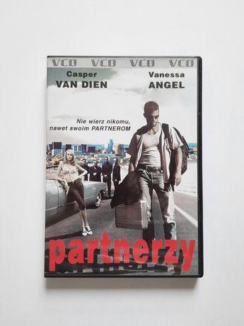 Film Partnerzy Polmedia Film