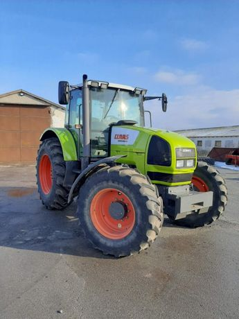 CIaas Ares 816 2006 год
