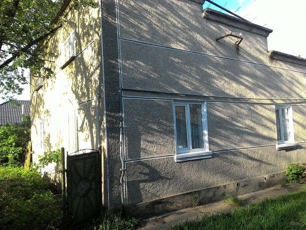 Будинок в Городенка