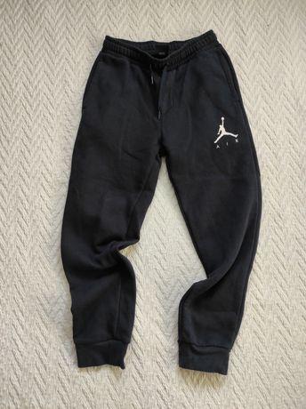 Spodnie dresowe Jordan Rozmiar 140-152