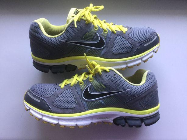 Nike Zoom Regasus 28 42 р.