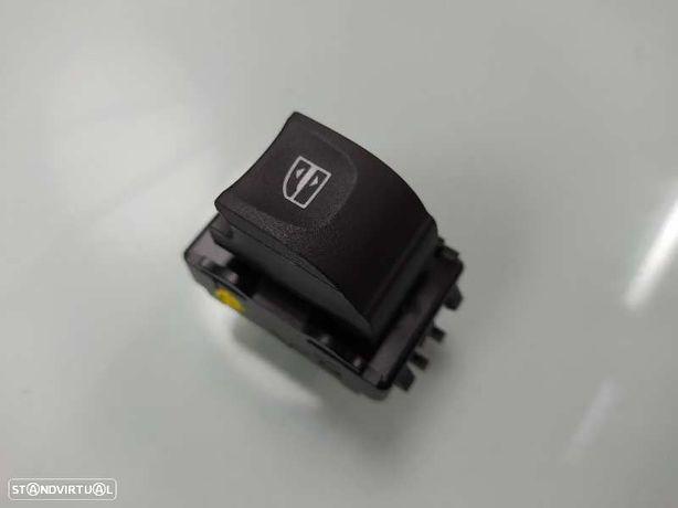 254214896R  Comutador vidro frente direito RENAULT MEGANE IV Hatchback (B9A/M/N_) 1.2 TCe 130 (B9MR) H5F 408