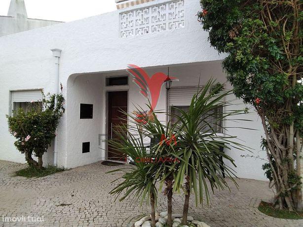 ALGARVE-Faro-Excelente Moradia V5-  Praia, Aeroporto e Golf