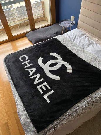 Manta Chanel Nova