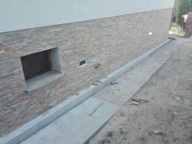 remonty od piwnicy aż po dach