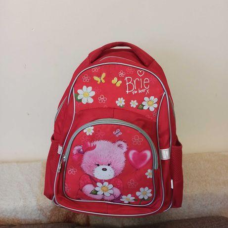 Шкільний рюкзак Kite 1-4 клас