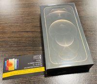 Apple Iphone 12 Pro Max 128gb koloru : Gold/Nowy//SKLEP