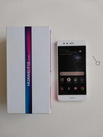 Телефон Huawei P10 Lite 32 Gb