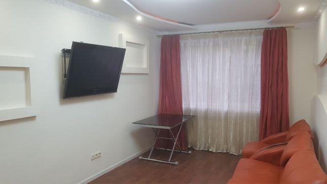 Оренда 3-кімнатної квартири