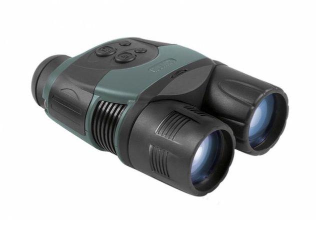 Прибор ночного видения Ranger Pro 5x42.