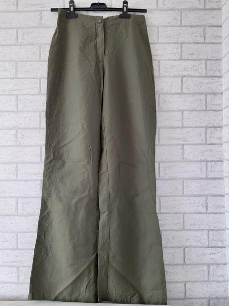 NOWE spodnie casall