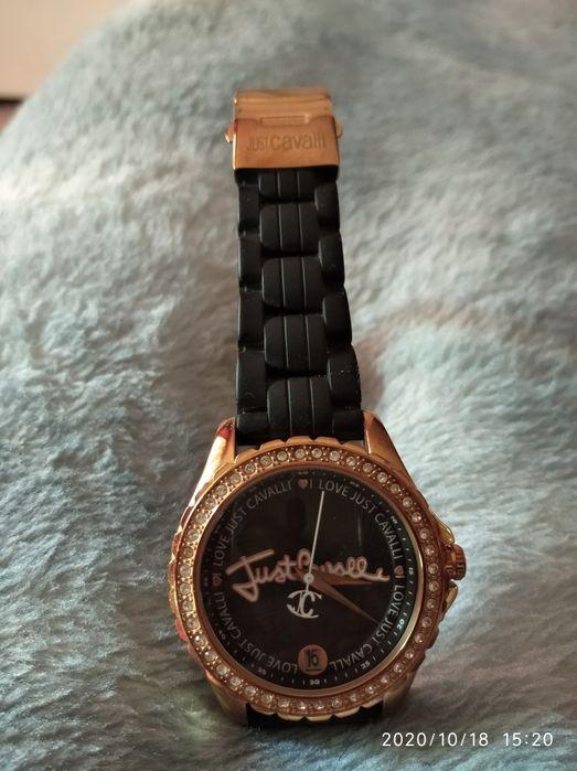 Часы женские наручные Донецк - изображение 1