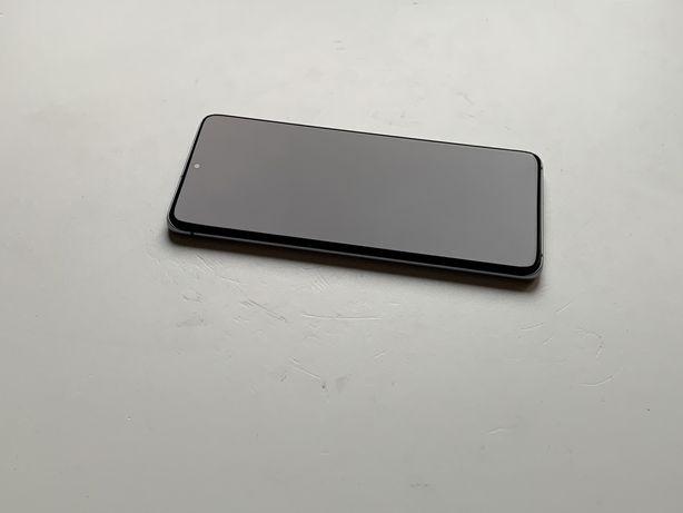Wyswietlacz LCD Samsung Galaxy s20 G980