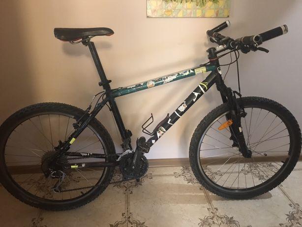 Велосипед 26' колеса, мтб, гірський