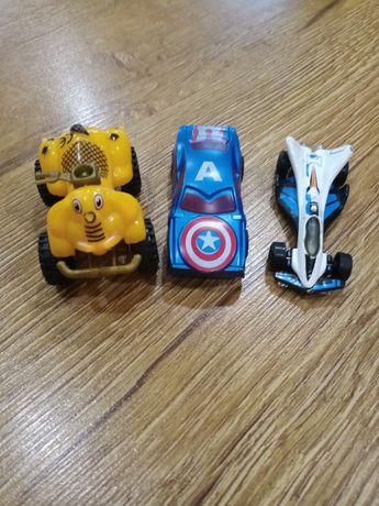 Іграшки для хлопчиків Машинки детские,  машинки дитячі