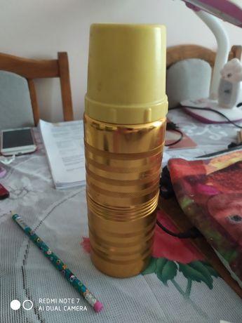 Термос 250 грам