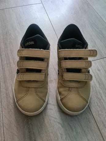 Buty adidas 31 stan bdb