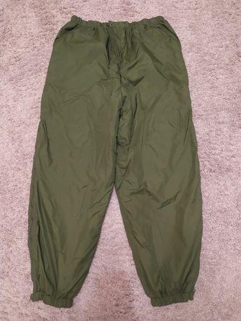 Реверсивные штаны Trousers Thermal Reversible. mtp, dpm,ddpm.