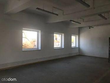 Wynajmę hale o powierzchni 324 m2 w Bielsku -Biała