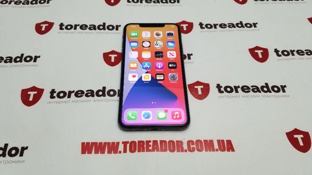 Apple iPhone 11 Pro Max 64gb Green ХОРОШИЙ СТАН Айфон X/XR/Xs/8/7/SE