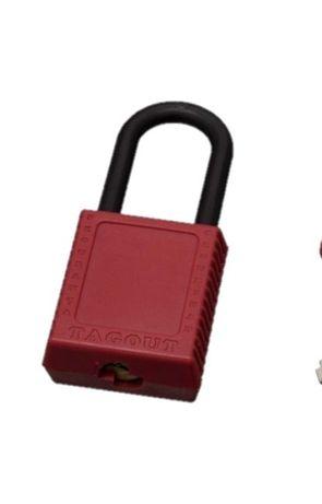 Cadeado de segurança