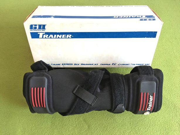Stablilizator kolana / orteza stawu kolanowego Trainer G II