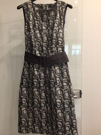 sukienka H&M sukienka