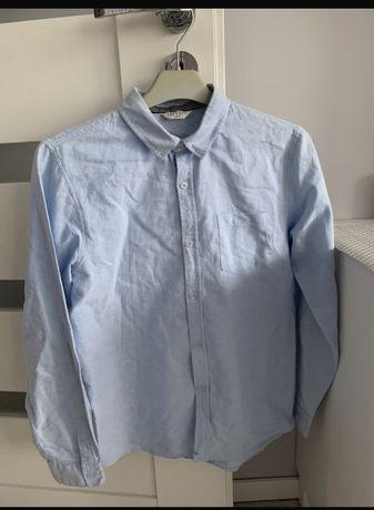 Koszula r. 158cm
