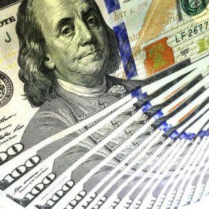 Кредит под залог авто на украинских номерах и бляхах / еврономера