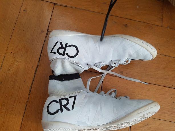 Halowki Nike Mercurial CR7 32