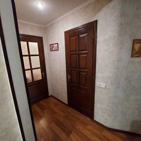 Продам шикарную 3комнатную квартиру по ул.Петра Болбочана д.6. K. S1