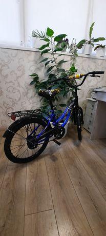 Детский велосипед Ардис. Колёса 20 дюймов. Дитячий велосипед Ардіс.