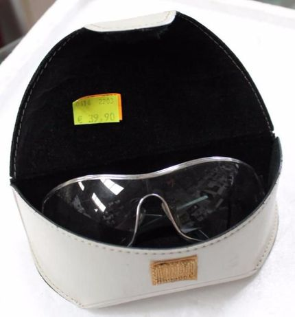 Óculos de Senhora Vogue