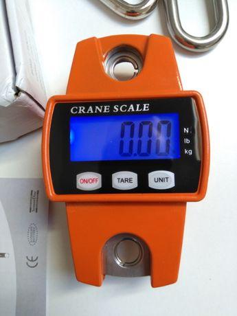 Balança Digital, até 300kg