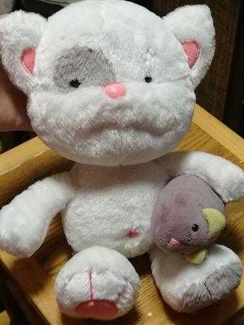 Іграшоки для малечі
