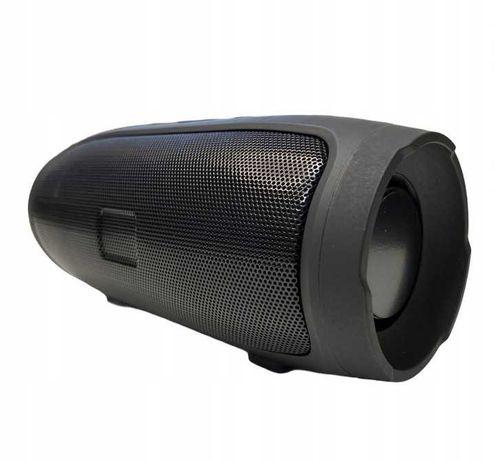 Głośnik BLUETOOTH MINI 3+ Najnowszy model