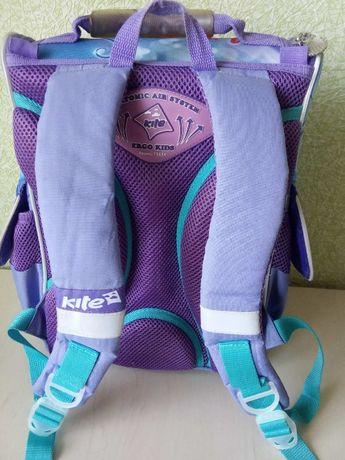 Школьный рюкзак Kite для 1-3 класса