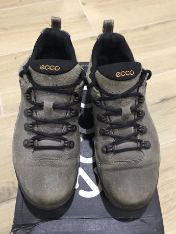 Взуття Ecco Terra VG