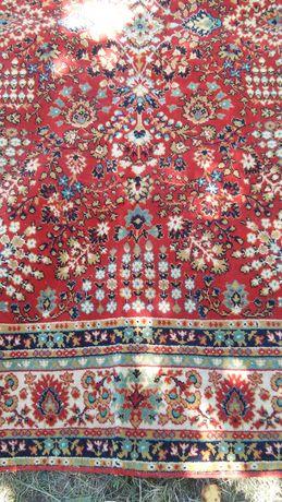 Килими (ковры)